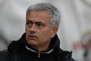 Jose Mourinho backs Paul Pogba to cope with father's death