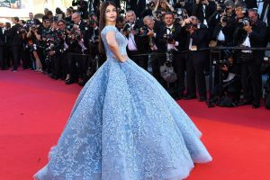 The Cannes saga continues