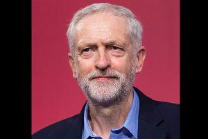 MI5 opened file on UK opposition leader Jeremy Corbyn