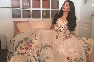 Aishwarya Rai to host Kaun Banega Crorepati?