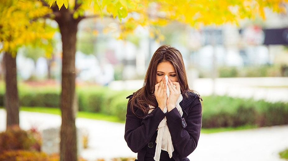 Why women are more vulnerable to asthma risk than men