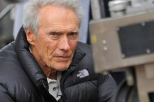 Clint Eastwood will 'visit' acting again someday