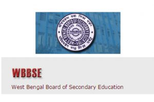 West Bengal WBBSE Madhyamik Pariksha Results 2017 (Class10) expected before May 27 at wbresults.nic.in | Know more