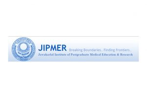 JIPMER 2017 admit card for MBBSE exam released at jipmer.edu.in | Download JIPMER 2017 hall ticket now for Puducherry, Karaikal