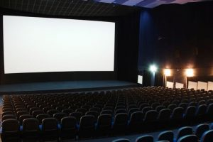 China to have over 60,000 film screens by 2020
