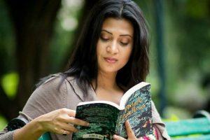 Parineeta to play politician in 'Ek Tha Raja…'