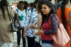 Bijay Patnaik resigns as president of Vedanta University