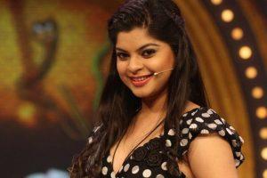 Sneha Wagh faints on 'Sher-e-Punjab…' set
