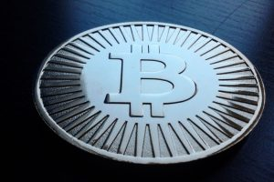 Centre seeks public views on future of bitcoin