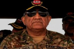 Pakistan-Australia defence ties could boost cooperation: General Bajwa