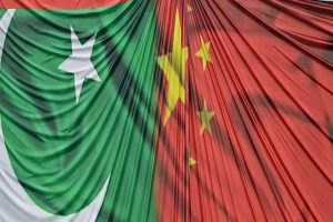 'Chinese couple's kidnapping in Pak highlights CPEC risks'
