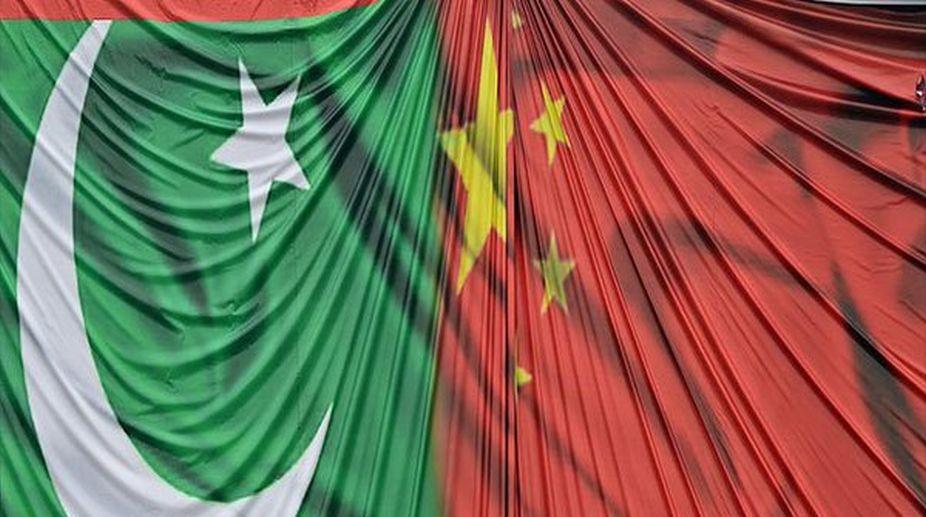 CPEC plan, CPEC, Pakistan, China, Pakistan-China, Pakistan Army, Chinese Army, China-Pakistan Economic Corridor