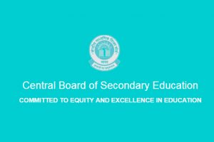 CBSE Board 2017 Class 10th results, Class 12th results 2017 to be announced soon at Cbse.nic.in