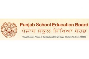 PSEB Punjab board Class 10th results 2017 declared online at pseb.ac.in | Check topper list, passing percentage now