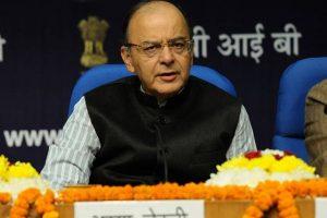 GST: Gold to be taxed at 3%, beedis at 28%