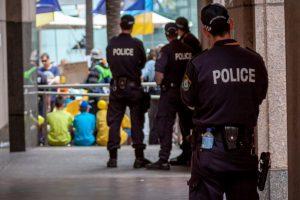 Manila casino attacker was jobless man in huge debt: Police