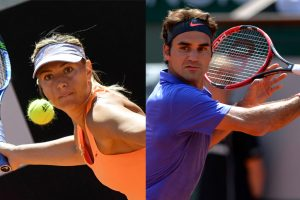 Dearth of stars at French Open doesn't faze organisers