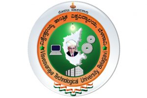 VTU results 2017 for 3rd Semester CBCS declared at vtu.ac.in | Check now