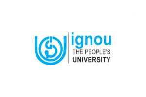 Download IGNOU 2017 June admit card/hall ticket online at www.ignou.ac.in