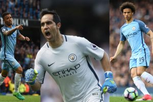 Manchester City's 2016 transfers: Hit or miss?
