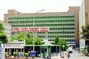 AIIMS not meant for a stroll: Delhi High Court