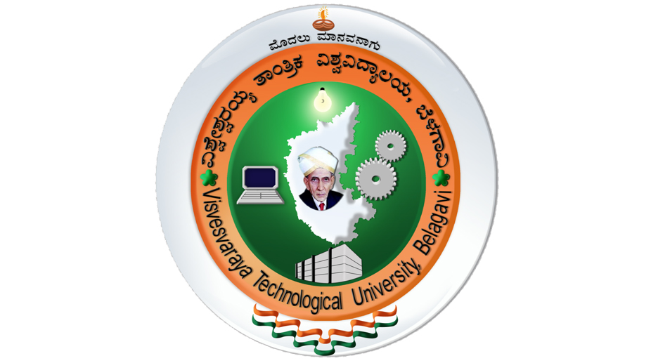 Easy way to check VTU results 2017 for 3rd Semester CBCS