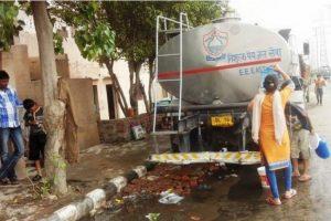 Water Tanker Scam: ACB seeks help from Accountant General