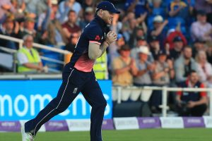 Ben Stokes will be fit for next game, insists Eoin Morgan