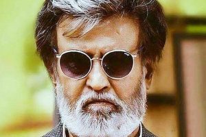 Younger generation is forgetting our culture: Rajinikanth