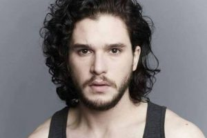 Kit Harington plans major makeover after Game of Thrones wrap-up