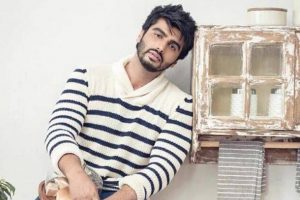 Films are made for audience, not for critics, says Arjun Kapoor