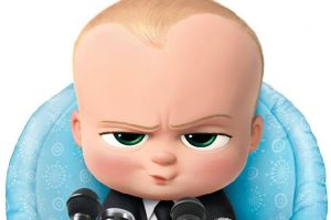 'Boss Baby 2' to release in March 2021
