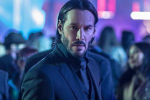 'John Wick 3' shoot to begin by the end of the year