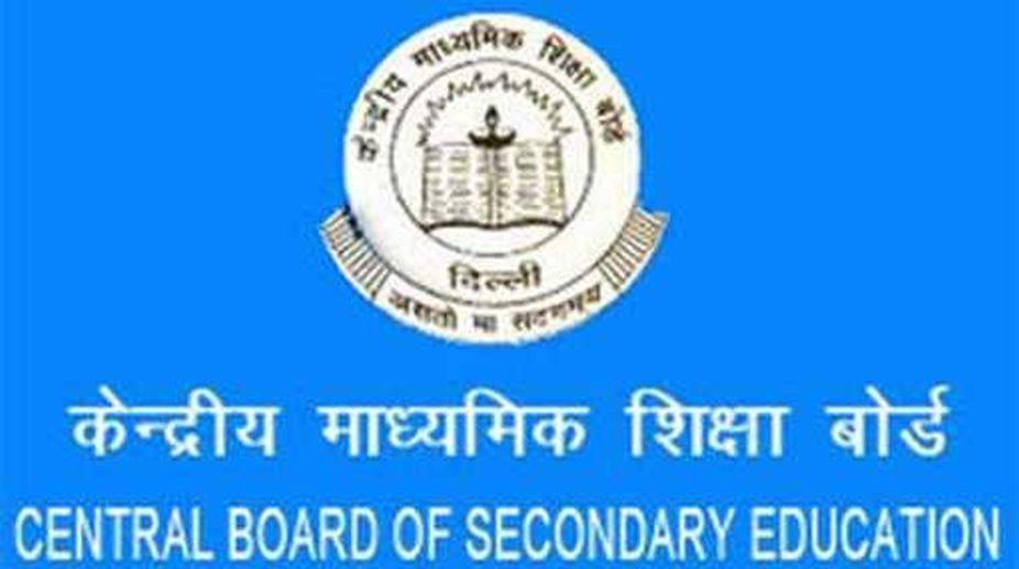 CBSE Class 10th results 2017 expected today on cbse.nic.in, cbseresults.nic.in