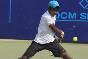 Abhimanyu Vannemreddy remains in race for French Open wildcard