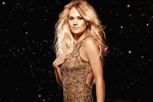 My life has been a dream post 'American Idol': Carrie Underwood