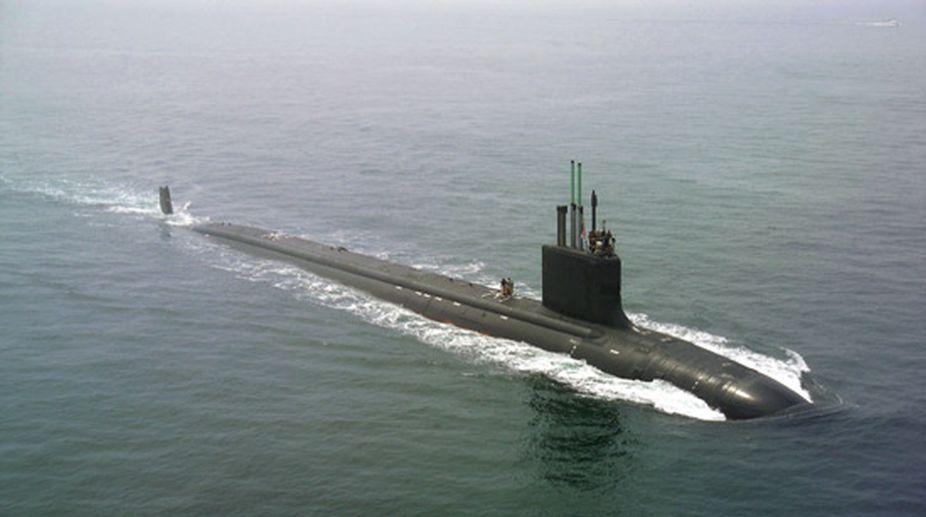 Argentine submarine, search, Argentine Navy, weather conditions, diesel-powered vessel, rescue operation, international allies