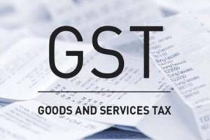 Publishers urge government to keep books out of GST net