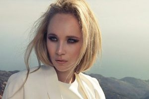 Juno Temple wants to star in a biopic