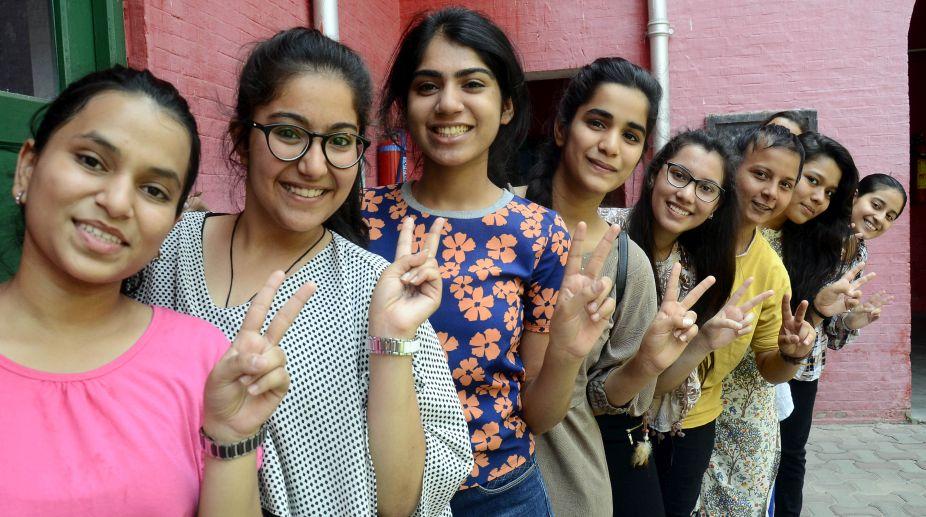 DU takes steps to ensure ragging-free campus