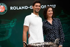 French Open: Rafael Nadal, Novak Djokovic launch assaults