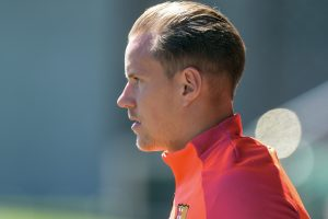Marc-Andre ter Stegen to sign contract extension with ridiculous release clause