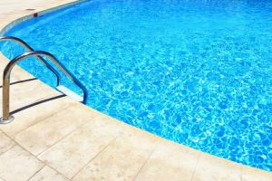 Trainee IAS officer rescues woman from pool, fails to save himself