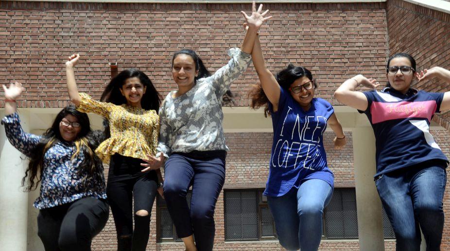 Maharashtra Board Class 12th Board Results 2017: Girls outshine boys