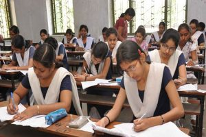 Bihar Board BSEB Class 12 Results 2017 declared; check at biharboard.ac.in
