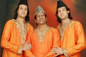 Nizami Bandhu's next Bollywood venture is 'Azamgarh'