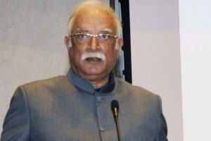 Aviation Minister Ashok Gajapathi Raju orders probe into Vizag airport row
