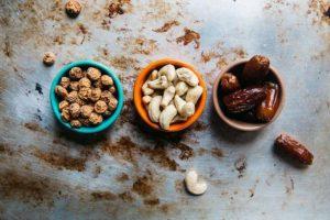 8 children die in Meghalaya of food poisoning