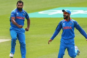 ICC Champions Trophy, Group B preview: India to defend title amid powerhouses