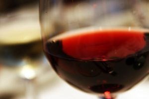 Novel device could help make wine aromas perfect